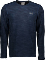 Under Armour Threadborne Seamless LS - Mænd