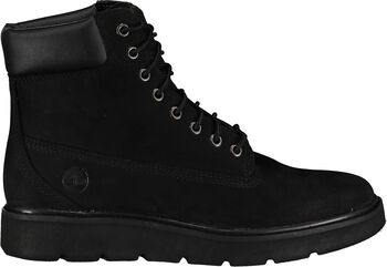 Timberland Kenniston 6IN Boot Damer