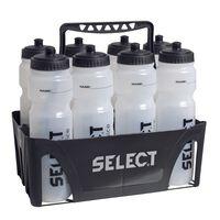 Select Bæreramme Til 8 Flasker