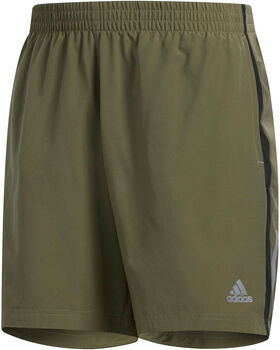 adidas Own The Run Shorts Herrer
