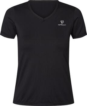 Carite Chaline T-shirt Damer