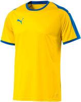 Liga trænings T-shirt