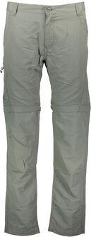 Viggo zip-off bukser