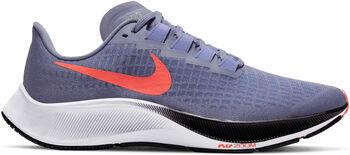 Nike Air Zoom Pegasus 37 Damer Lilla