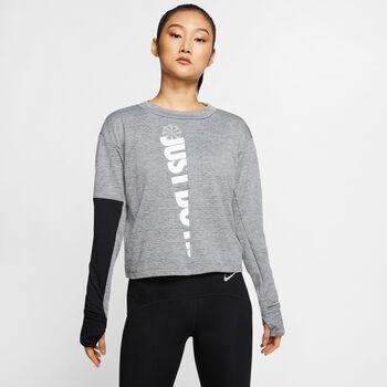 Nike Therma Sphere Løbetrøje Damer