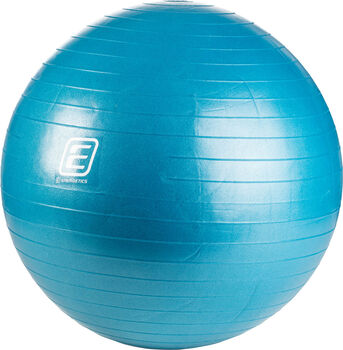 ENERGETICS Gymnastikbold