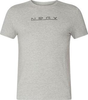 Evan T-shirt