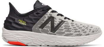 New Balance Fresh Foam Beacon v2 Herrer