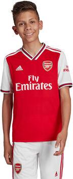 ADIDAS Arsenal Hjemmebanetrøje 19/20