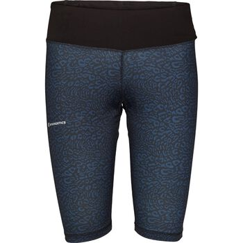 ENERGETICS Fia Half Tight Damer Sort