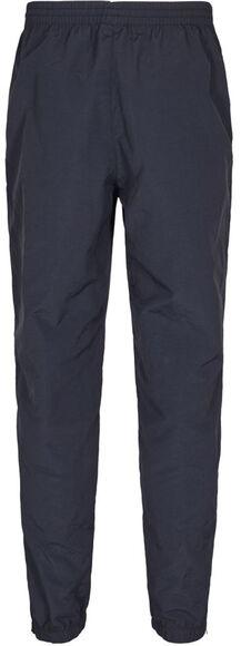 Lind Track Pants