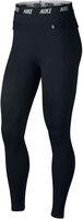 Nike Zonal Strenght Tight - Kvinder