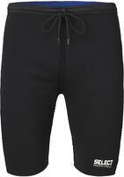 Profcare Thermal Trousers