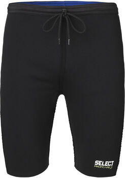 Select Profcare Thermal Trousers Sort