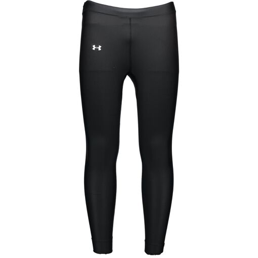 Under Armour ColdGear Compression Evo Legging - Mænd