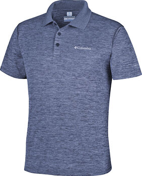 Columbia Zero Rules Polo Mænd