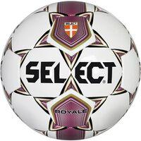 Select Royale Fodbold