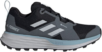 adidas Terrex Two Gore-Tex Damer