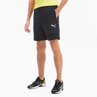 """Evostripe 8"""" Shorts"""