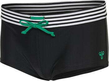 Hummel hmlKARMEN Bikiniunderdel Damer