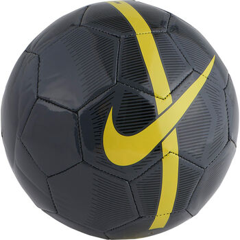 Nike Mercurial Skills