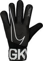 Goalkeeper Match Gloves