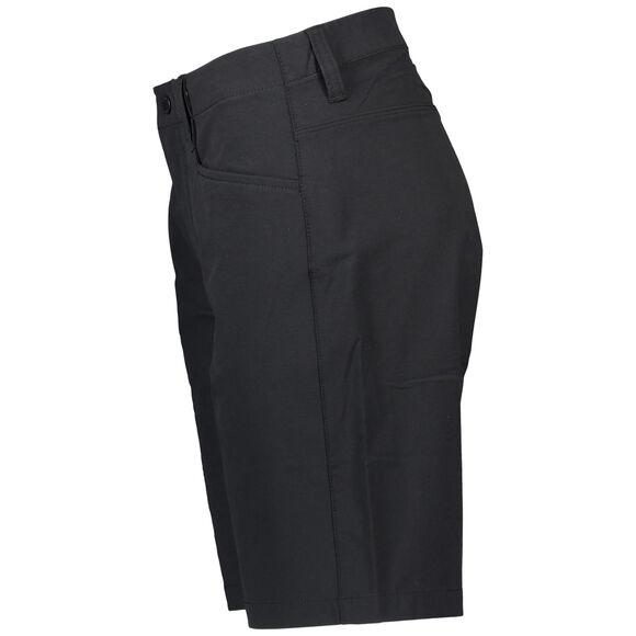 Holly softshell shorts