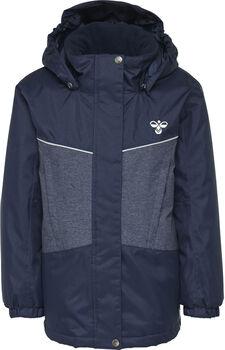 Hummel Conrad Jacket