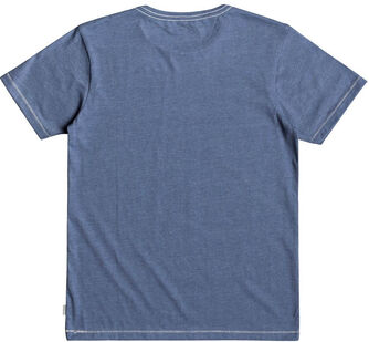 Dream SS T-Shirt