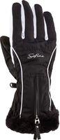 Bertie Ski Glove