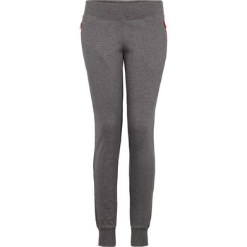 ENERGETICS Fiel Long Cuffed Pant Grå