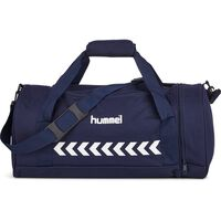 Hummel Sports Bag Small Blå