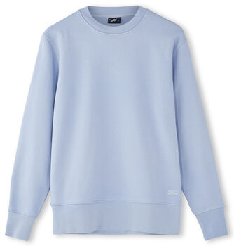 H2O Couch O'neck sweatshirt Herrer