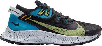 Nike Pegasus Trail 2 Damer Multifarvet