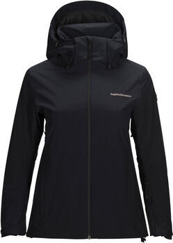 Peak Performance Anima Ski Jacket Damer