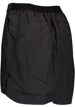 McKINLEY Vandre nederdel Damer