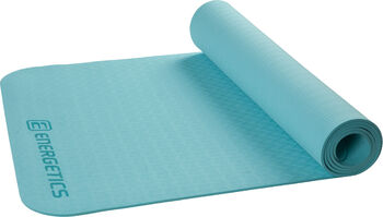 ENERGETICS Yoga Mat
