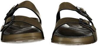 RICHART EVA - 2-Spænde Sandal
