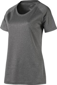 PRO TOUCH Natalia III Run T-shirt Damer