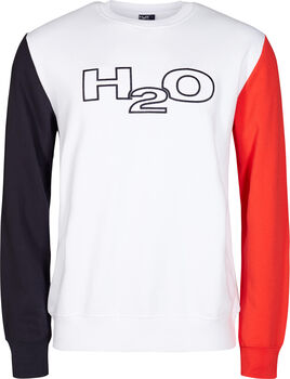 H2O Hornbæk O'Neck Sweat