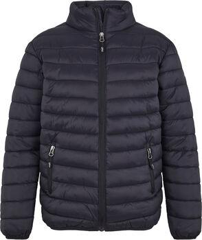 H2O ECD Jacket