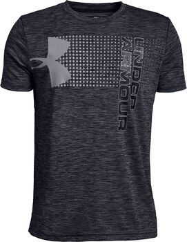 Under Armour Crossfade Tee Drenge