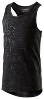 Cillary 5 Tank Top Junior