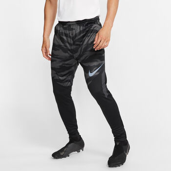 Nike Therma Shield Strike Pant Herrer