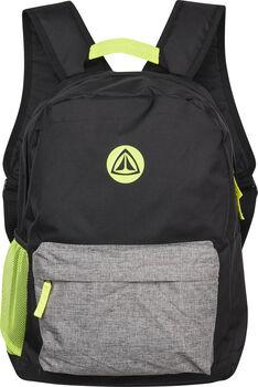 FIREFLY Jump Backpack