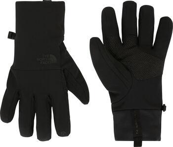 The North Face M Apex + Etip Handske. Herrer