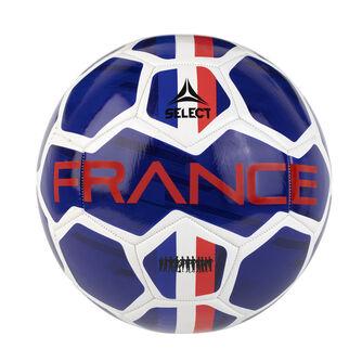 EM 2021 Frankrig fodbold