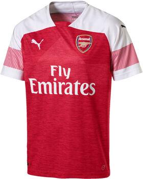 Puma Arsenal FC Home Short Replica 18/19