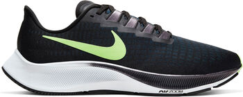 Nike Air Zoom Pegasus 37 Herrer Sort