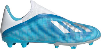 adidas X 19.3 Firm Ground støvler